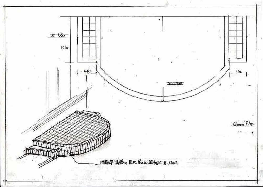 plan q. Black Bedroom Furniture Sets. Home Design Ideas